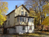 Photo of 108 Mountain Avenue, Highland Falls, NY 10928 (MLS # 4650296)