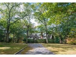 Photo of 110 Muchmore Road, Harrison, NY 10528 (MLS # 4650449)