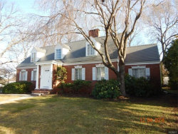 Photo of 216 Highland Avenue, Middletown, NY 10940 (MLS # 4650849)