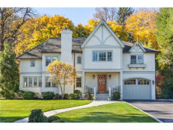 Photo of 10 Lee Place, Bronxville, NY 10708 (MLS # 4651060)