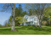 Photo of 925A Old Quaker Hill Rd Road, Pawling, NY 12564 (MLS # 4651064)