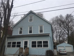 Photo of 70 Silver Spring Rd, New Windsor, NY 12553 (MLS # 4651073)