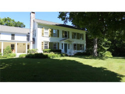 Photo of 1219 County Route 13, call Listing Agent, NY 12136 (MLS # 4651091)