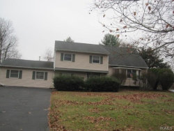 Photo of 332 Fulle Drive, Valley Cottage, NY 10989 (MLS # 4651307)