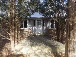 Photo of 71 Old Route 304, New City, NY 10956 (MLS # 4651880)