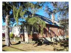 Photo of 10 Little Lane Road, Newburgh, NY 12550 (MLS # 4651952)