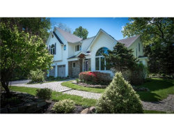 Photo of 872 Mulberry Street, Valley Cottage, NY 10989 (MLS # 4652241)
