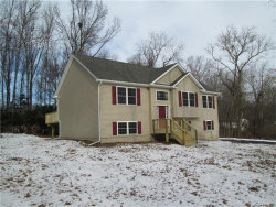 Photo of 16 Twin Ponds Road, New Windsor, NY 12553 (MLS # 4652247)