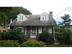Photo of 254-16 37th Avenue, call Listing Agent, NY 11363 (MLS # 4652401)