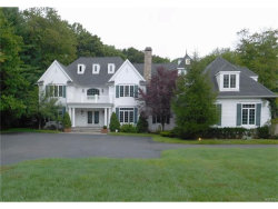 Photo of 28 Brae Burn Drive, Purchase, NY 10577 (MLS # 4652485)
