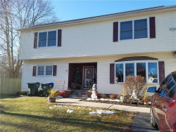 Photo of 11 Western Avenue, Middletown, NY 10940 (MLS # 4652706)