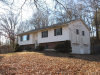 Photo of 13 Schuele Drive, Wappingers Falls, NY 12590 (MLS # 4653015)