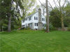 Photo of 5 Captain Honeywells Road, Ardsley, NY 10502 (MLS # 4653017)