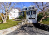 Photo of 9 New Street, Purchase, NY 10577 (MLS # 4700177)