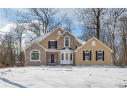 Photo of 15 Winding Lane, Central Valley, NY 10917 (MLS # 4700188)