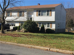 Photo of 47 Washington Road, Monroe, NY 10950 (MLS # 4700638)