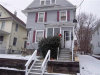 Photo of 53 Broad Street, Middletown, NY 10940 (MLS # 4700678)