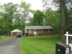 Photo of 14 Hillcrest Drive, New Windsor, NY 12577 (MLS # 4700700)