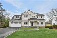 Photo of 1230 Pelhamdale Avenue, Pelham, NY 10803 (MLS # 4700759)