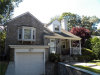 Photo of 78 Jane Street, Hartsdale, NY 10530 (MLS # 4701008)