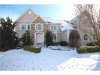 Photo of 20 Lambros Drive, Monroe, NY 10950 (MLS # 4701154)