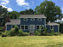Photo of 17 Rothvoss Road, call Listing Agent, NY 12503 (MLS # 4701224)
