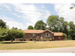 Photo of 15 Flagler Road, Hopewell Junction, NY 12533 (MLS # 4701301)