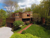 Photo of 11 Five Ponds Drive, Waccabuc, NY 10597 (MLS # 4701468)