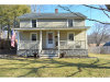 Photo of 19 Dutcher Avenue, Pawling, NY 12564 (MLS # 4701477)