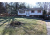 Photo of 205 East End Road, Wappingers Falls, NY 12590 (MLS # 4701497)