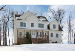 Photo of 332 Harriman Heights Road, Harriman, NY 10926 (MLS # 4702115)