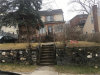 Photo of 24 Jervis Road, Yonkers, NY 10705 (MLS # 4702463)
