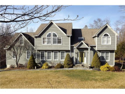 Photo of 48 Coventry Lane, Brewster, NY 10509 (MLS # 4702508)