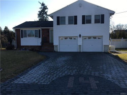 Photo of 14 Jean Court, Cornwall On Hudson, NY 12520 (MLS # 4702649)