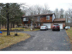 Photo of 1080 Kirby Place, Middletown, NY 10940 (MLS # 4702759)