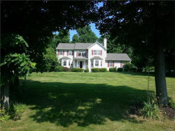 Photo of 52 Brook Hollow Drive, New Windsor, NY 12553 (MLS # 4702908)