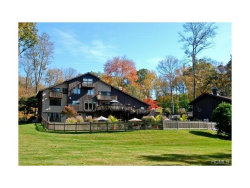 Photo of 215 Farms Road, call Listing Agent, NY 06903 (MLS # 4702917)