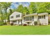 Photo of 24 Windmill Road, Armonk, NY 10504 (MLS # 4703116)