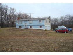 Photo of 291 Churchtown Road, call Listing Agent, NY 12523 (MLS # 4703132)