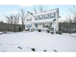 Photo of 15 Surrey Lane, Harriman, NY 10926 (MLS # 4703169)
