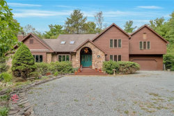 Photo of 1775 Plank Road, Forestburgh, NY 12777 (MLS # 4703439)