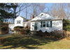 Photo of 56 Crest Drive, Briarcliff Manor, NY 10510 (MLS # 4703451)