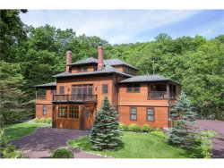 Photo of 18 Patterson Brook Road, Tuxedo Park, NY 10987 (MLS # 4703819)