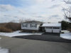 Photo of 123 Neptune Drive, Monroe, NY 10950 (MLS # 4704021)