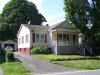 Photo of 28 Cedar Avenue, New Windsor, NY 12553 (MLS # 4704056)