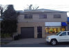 Photo of 21 Central Park Avenue, Yonkers, NY 10705 (MLS # 4704173)