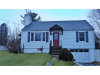 Photo of 306 Broadway, Maybrook, NY 12543 (MLS # 4704188)