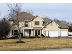 Photo of 131 Woodcrest Drive, Hopewell Junction, NY 12533 (MLS # 4704397)