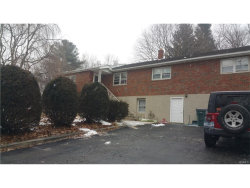 Photo of 23 Plattekill Road, Marlboro, NY 12542 (MLS # 4705099)