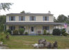 Photo of 317 North Kaisertown Road, Montgomery, NY 12549 (MLS # 4705147)